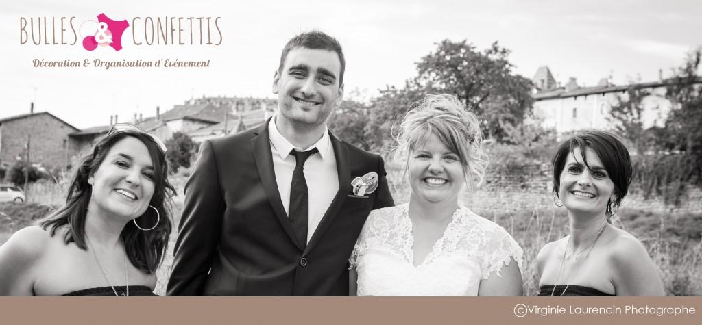 Bulles-et-Confettis-organisation-decoration-mariage-drôme