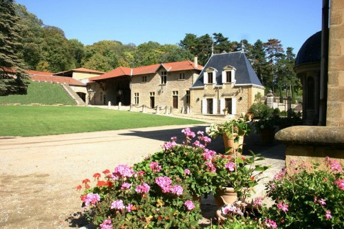 chateau-de-anjou-isere_b