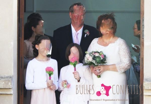 BullesetConfettis VetX mars 2016 ter(133)