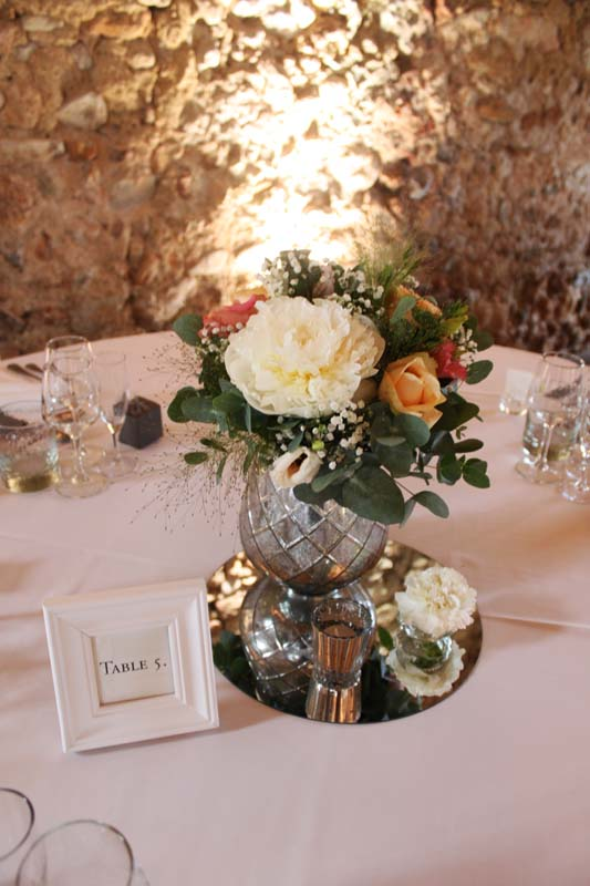 decoration mariage bulles et confettis4