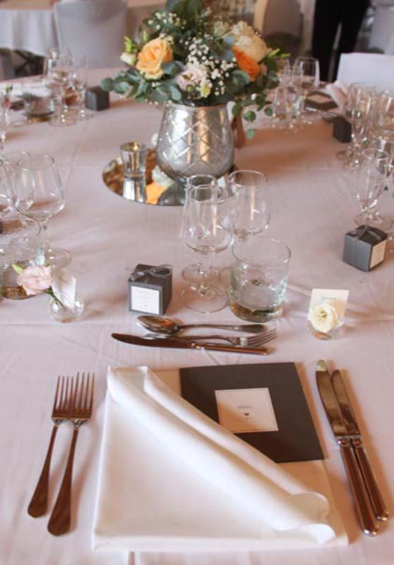 decoration-mariage-bulles-et-confettis8-web