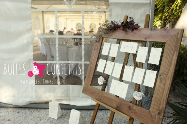 bulles-et-confettis-plan-de-table-champetre