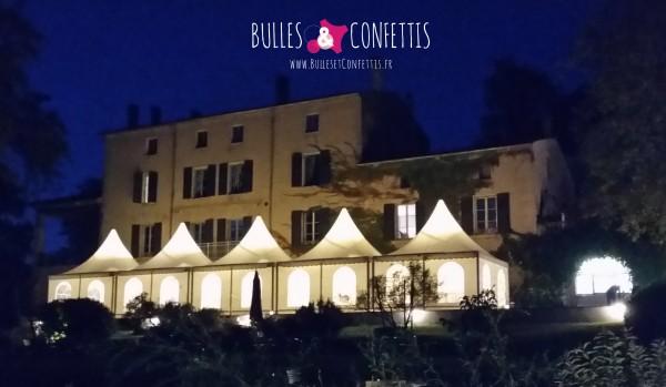bulles-et-confettis-au-domaine-des-blacons-mirabel-les-blacons-la-nuit