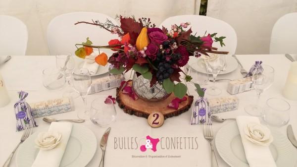 bulles-et-confettis-decoration-mariage-chic-2