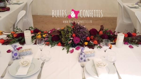 bulles-et-confettis-decoration-mariage-chic-32