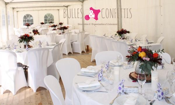bulles-et-confettis-decoration-mariage-chic