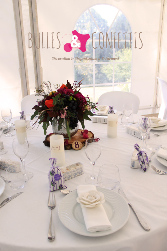 bulles-et-confettis-decoration-mariage-chic-champetre