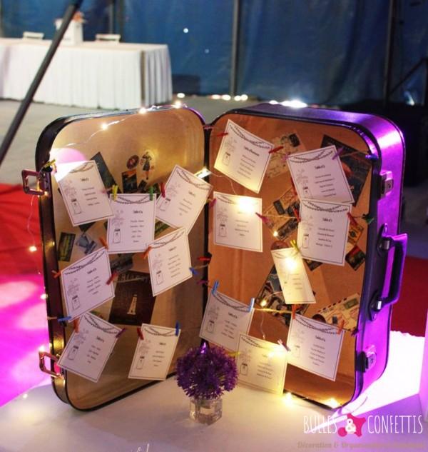 Decoration mariage Gypsy Boheme_Bulles et Confettis_Valaurie Grignan Drome Provencale (2)