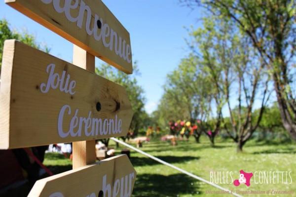 Decoration mariage Gypsy Boheme_Bulles et Confettis_Valaurie Grignan Drome Provencale (5)