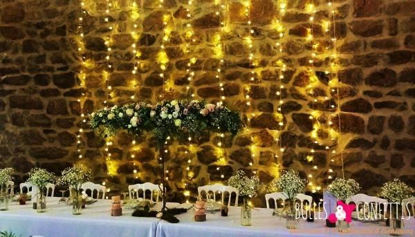 decoratio mariage chic-Bulles et Confettis_Chateau dUrbillac (2)