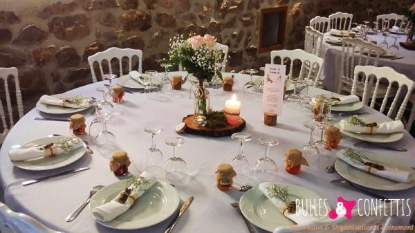 decoratio mariage chic-Bulles et Confettis_Chateau dUrbillac (3)