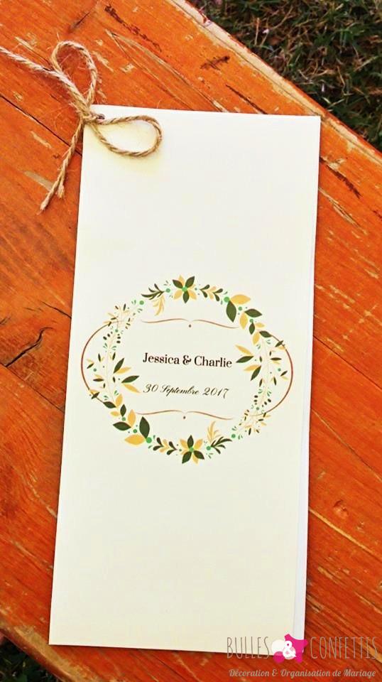 decoration mariage boheme_Bulles et Confettis_Crest Drome (3)