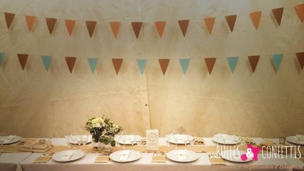 decoration mariage boheme_Bulles et Confettis_Crest Drome (4)