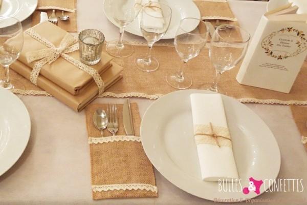 decoration mariage boheme_Bulles et Confettis_Crest Drome (5)