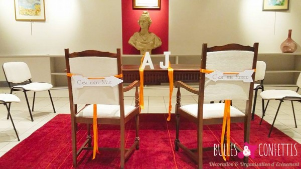 decoration mariage glitter moderne design_ Bulles et Confettis_L Orangerie Monteleger (14)