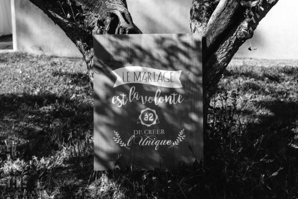 Ernestineetsafamille-wedding&lifephotographer-presta-18