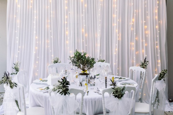 Ernestineetsafamille-wedding&lifephotographer-presta-29