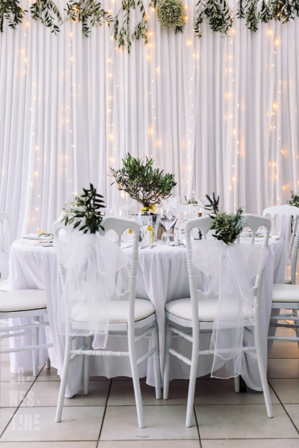 Ernestineetsafamille-wedding&lifephotographer-presta-30
