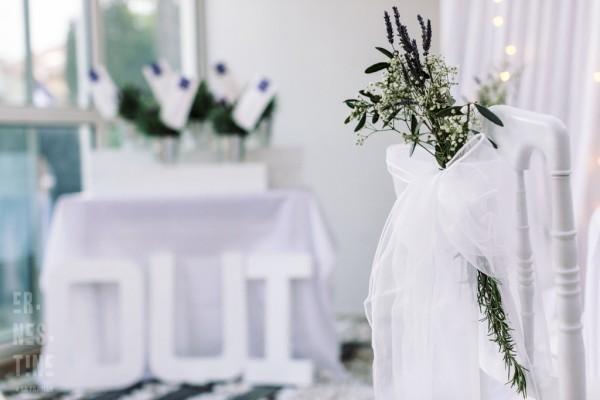 Ernestineetsafamille-wedding&lifephotographer-presta-31