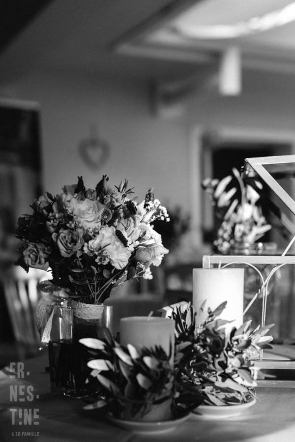 Ernestineetsafamille-wedding&lifephotographer-presta-42