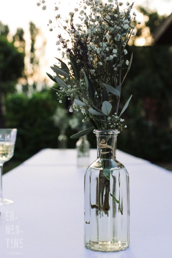 Ernestineetsafamille-wedding&lifephotographer-presta-43