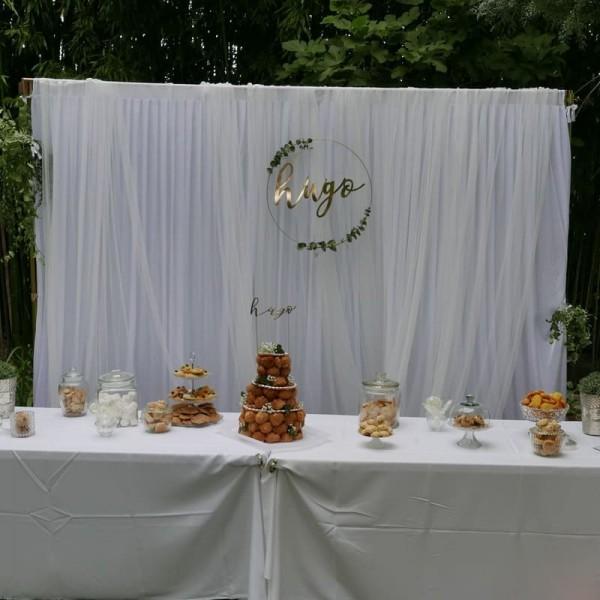 decoration-mariage-drome-11