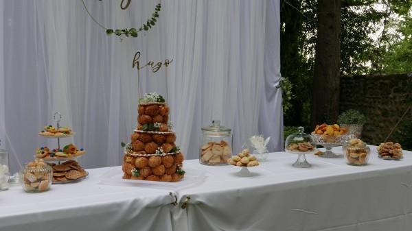 decoration-mariage-drome-12