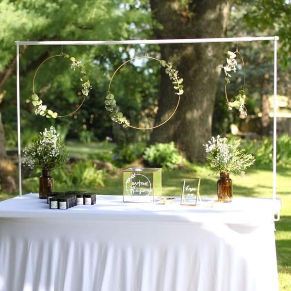 decoration-mariage-drome-4