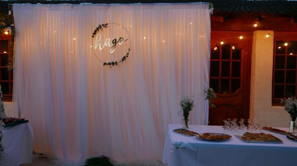 decoration-mariage-drome-8
