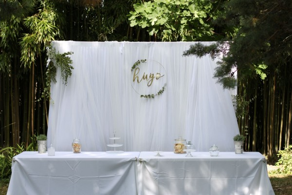 decoration-mariage-drome-backdrop-vegetal