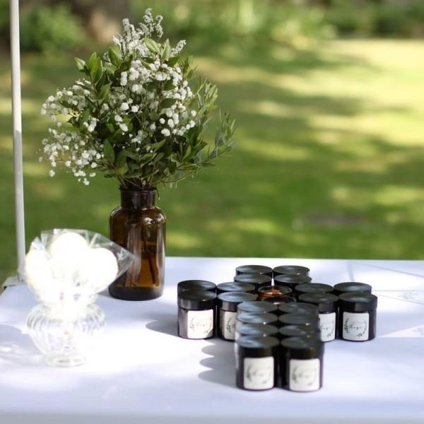 decoration-mariage-drome-cadeaux-invites