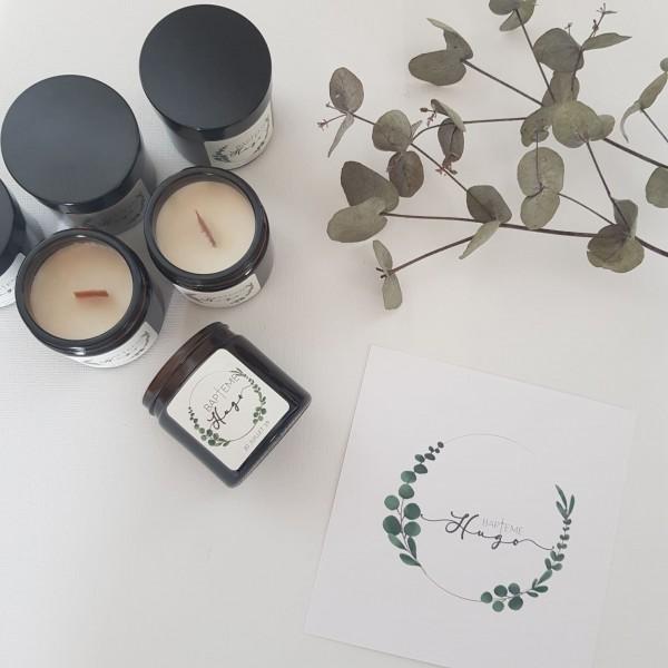 decoration-mariage-drome-cadeaux-invites-personnalises-4