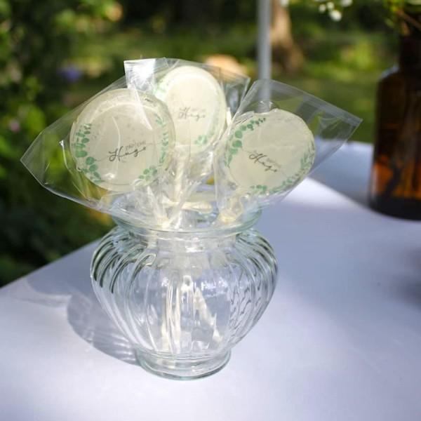 decoration-mariage-drome-cadeaux-invites-personnalises-5