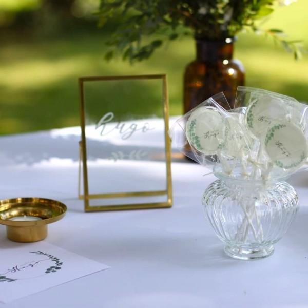 decoration-mariage-drome-cadeaux-invites-personnalises-6