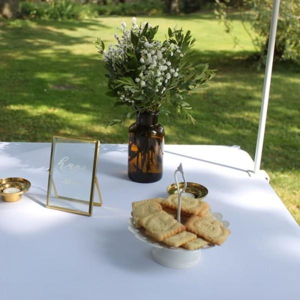 decoration-mariage-drome-cadeaux-personnalises-invites2