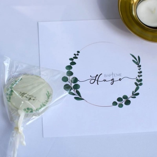 decoration-mariage-drome-faire-part-personnalise