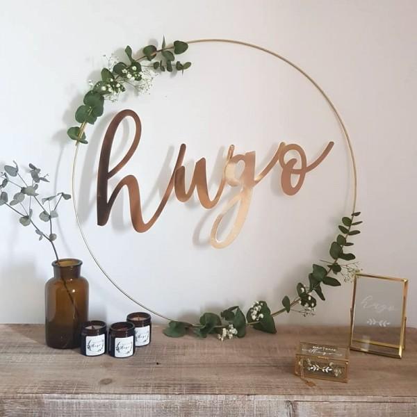 decoration-mariage-drome-vegetal-eucalyptus